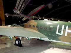 "Lockheed 414 Hudson GR.III 6 • <a style=""font-size:0.8em;"" href=""http://www.flickr.com/photos/81723459@N04/48149587221/"" target=""_blank"">View on Flickr</a>"