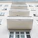 Die Balkone. / 23.06.2019