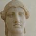 Athena of the Pnyx 02