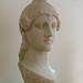 Athena of the Pnyx 03