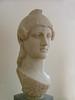 Athena of the Pnyx 03 (dorieo21) Tags: atenas athens athena atenea busto bust mármol marble nama estatua statue