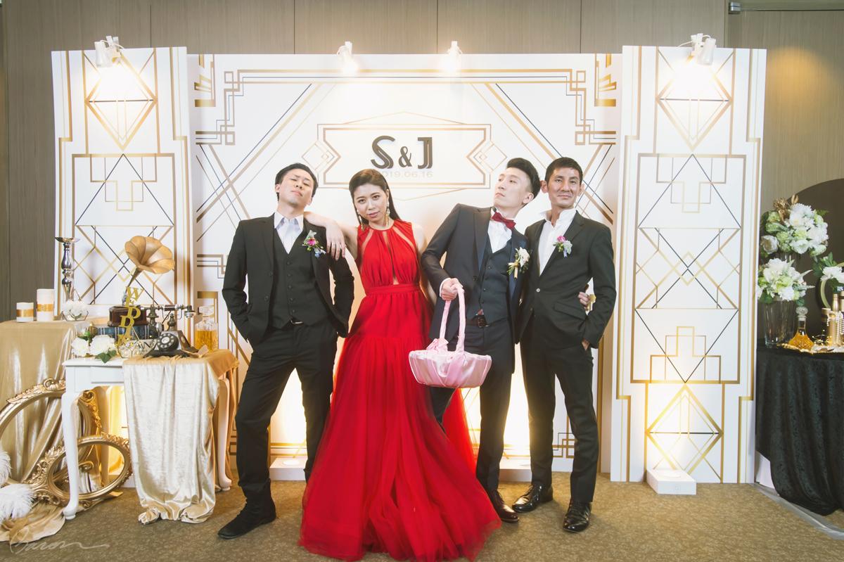 Color_260,婚攝寒舍艾美, 寒舍艾美婚禮攝影,寒舍艾美婚宴, BACON, 攝影服務說明, 婚禮紀錄, 婚攝, 婚禮攝影, 婚攝培根, 一巧攝影