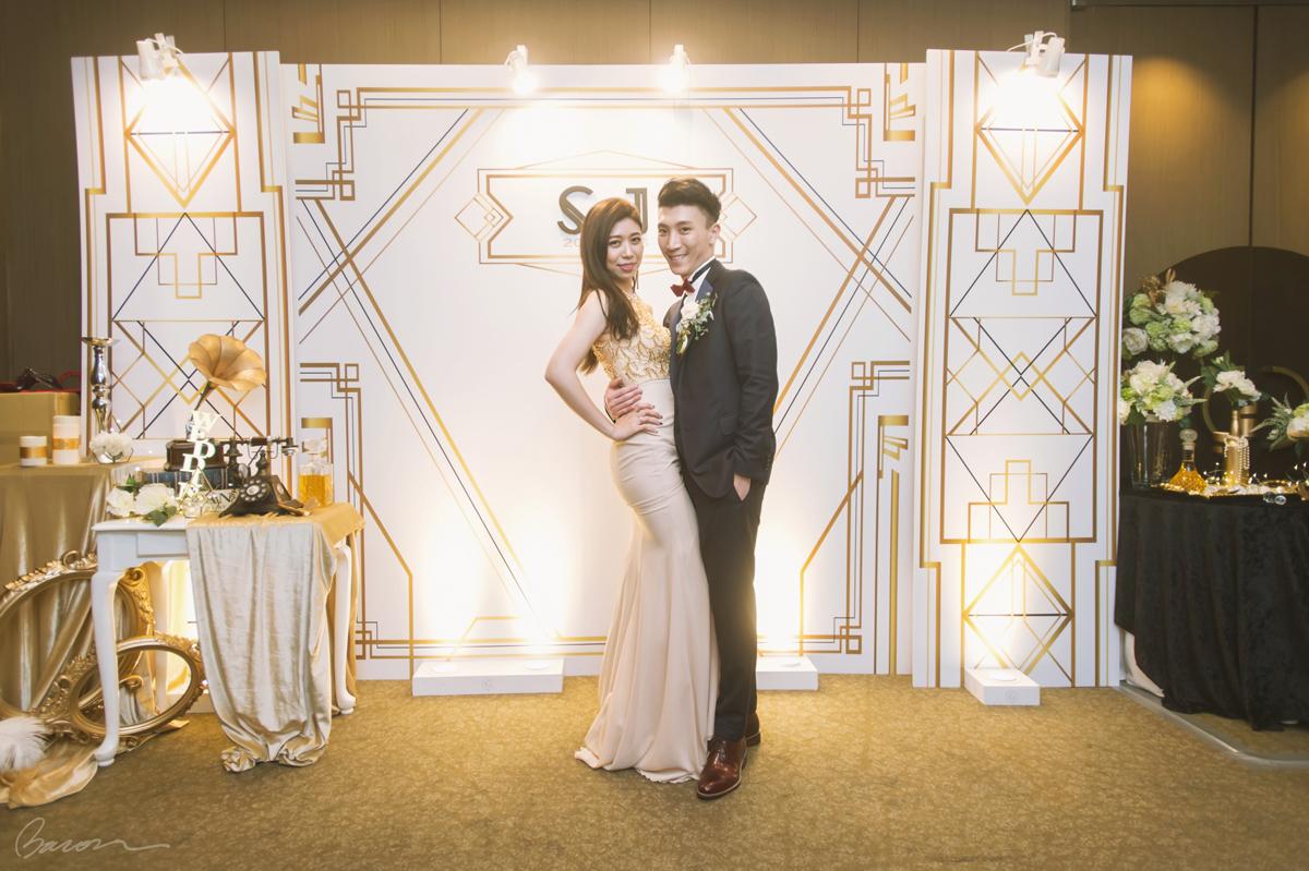 Color_252,婚攝寒舍艾美, 寒舍艾美婚禮攝影,寒舍艾美婚宴, BACON, 攝影服務說明, 婚禮紀錄, 婚攝, 婚禮攝影, 婚攝培根, 一巧攝影