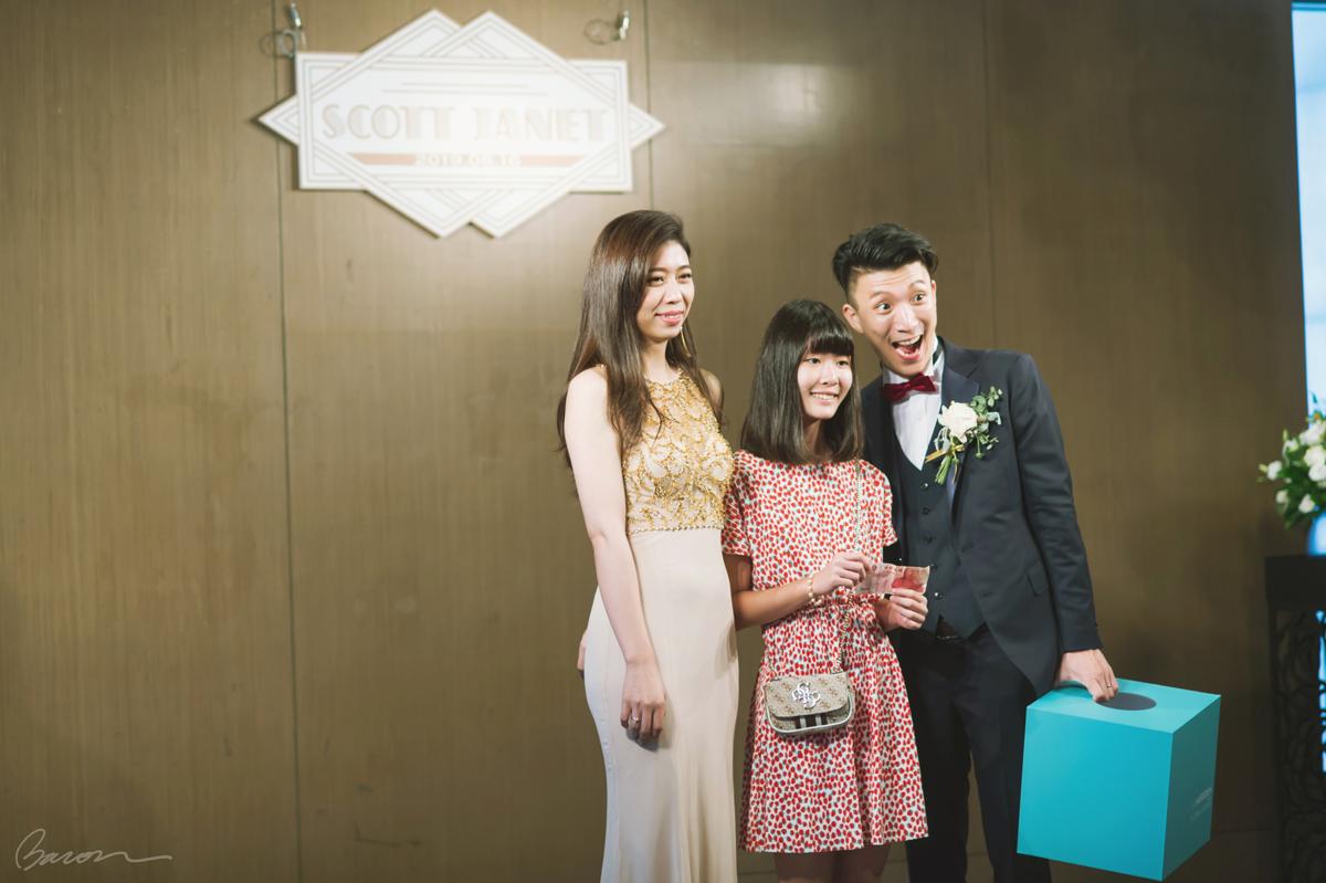 Color_249,婚攝寒舍艾美, 寒舍艾美婚禮攝影,寒舍艾美婚宴, BACON, 攝影服務說明, 婚禮紀錄, 婚攝, 婚禮攝影, 婚攝培根, 一巧攝影