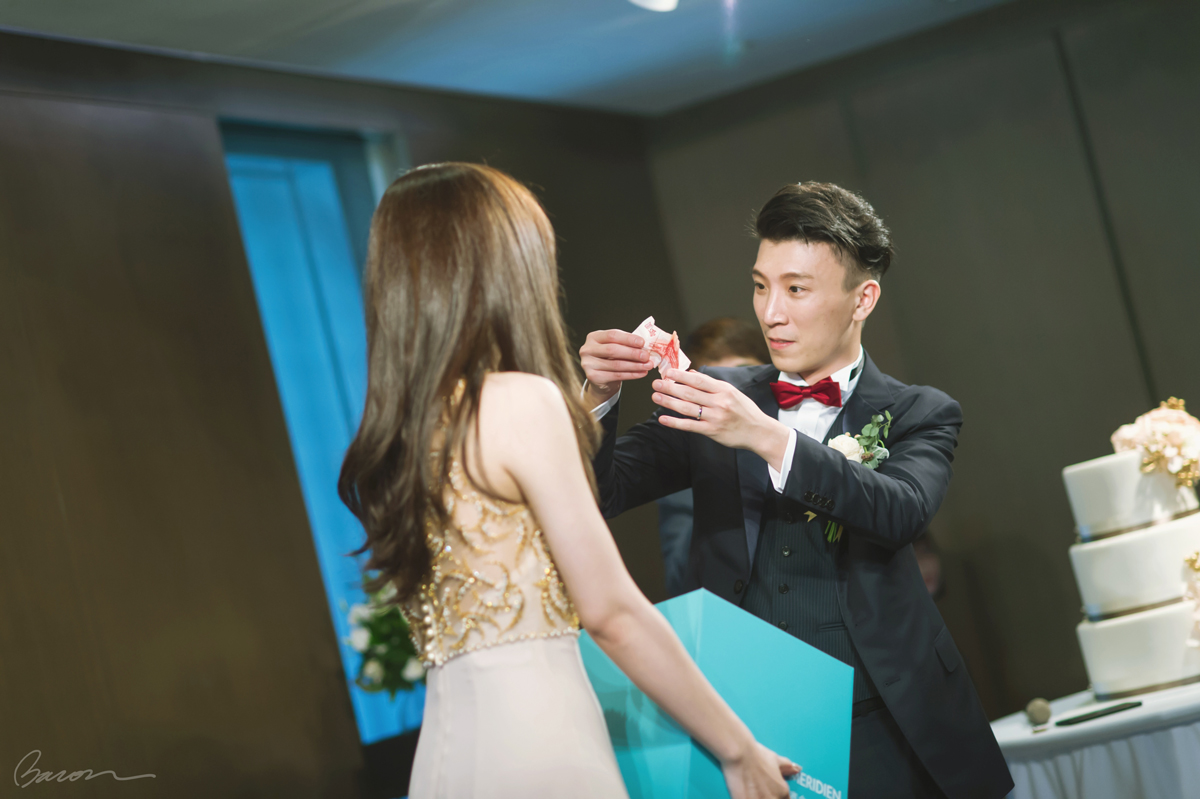 Color_247,婚攝寒舍艾美, 寒舍艾美婚禮攝影,寒舍艾美婚宴, BACON, 攝影服務說明, 婚禮紀錄, 婚攝, 婚禮攝影, 婚攝培根, 一巧攝影