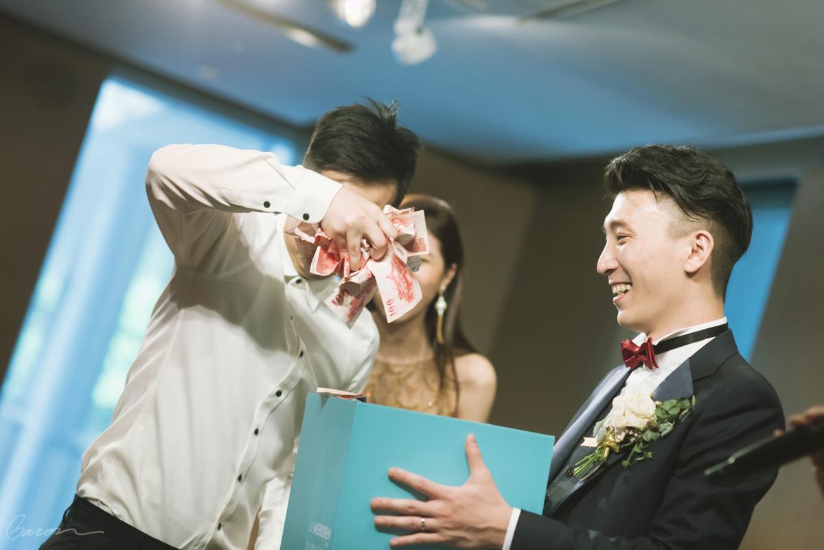 Color_245,婚攝寒舍艾美, 寒舍艾美婚禮攝影,寒舍艾美婚宴, BACON, 攝影服務說明, 婚禮紀錄, 婚攝, 婚禮攝影, 婚攝培根, 一巧攝影