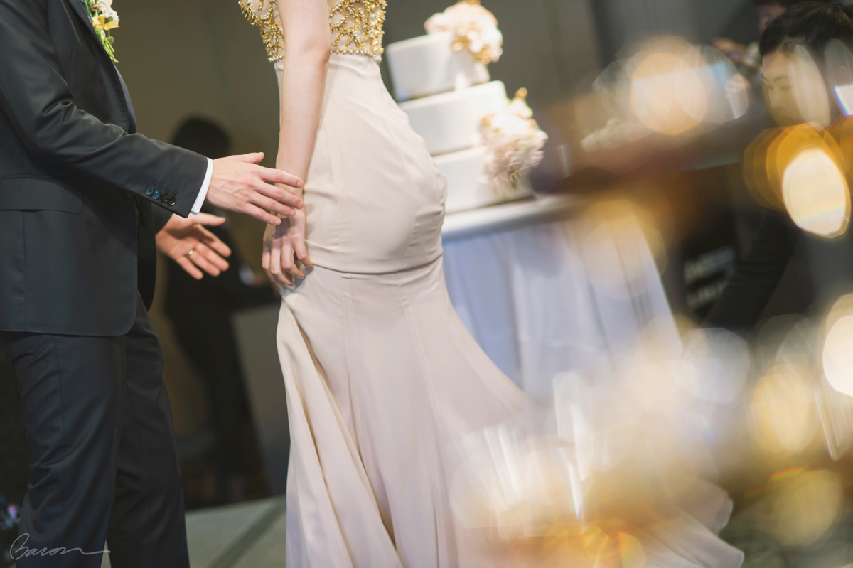 Color_242,婚攝寒舍艾美, 寒舍艾美婚禮攝影,寒舍艾美婚宴, BACON, 攝影服務說明, 婚禮紀錄, 婚攝, 婚禮攝影, 婚攝培根, 一巧攝影