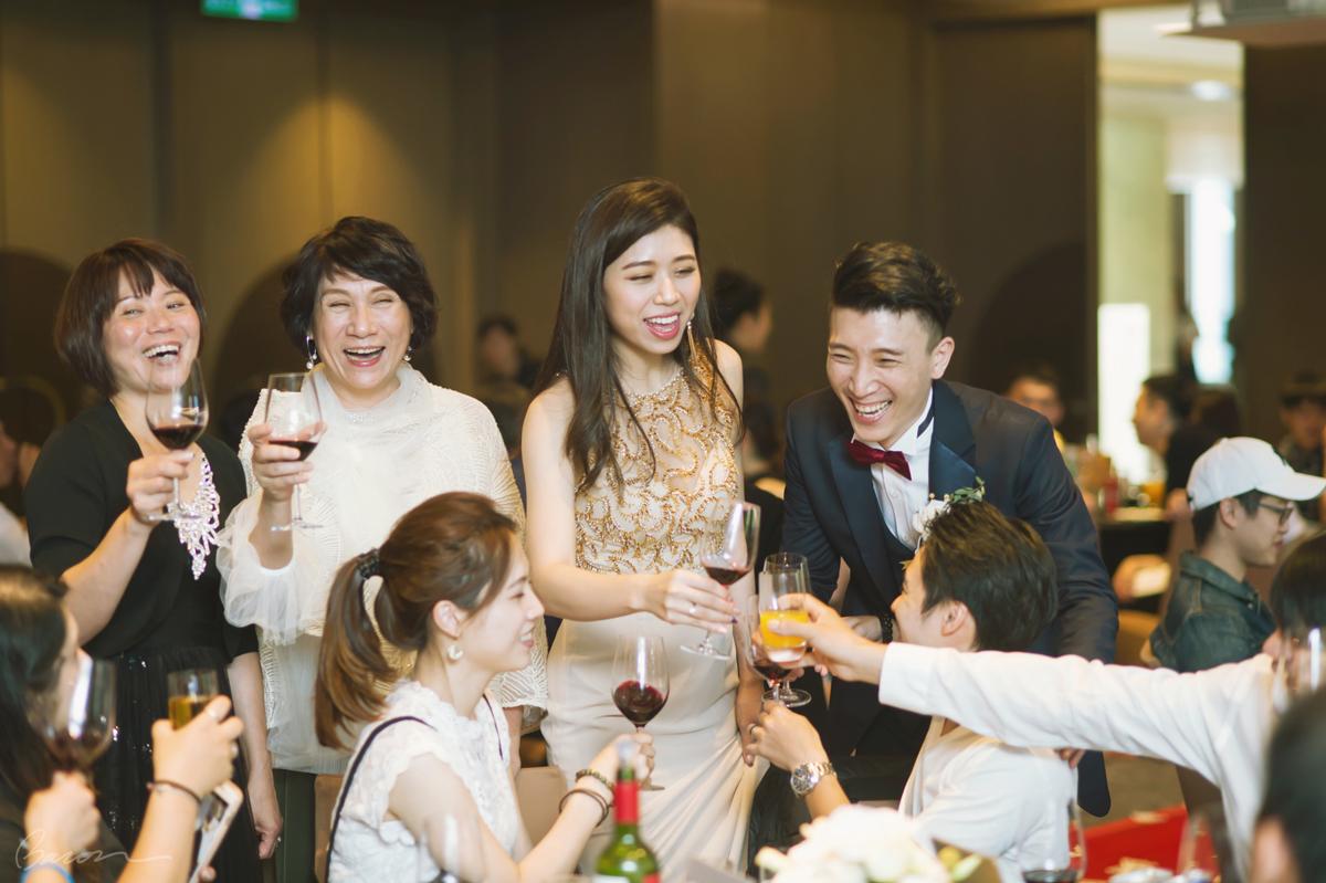 Color_240,婚攝寒舍艾美, 寒舍艾美婚禮攝影,寒舍艾美婚宴, BACON, 攝影服務說明, 婚禮紀錄, 婚攝, 婚禮攝影, 婚攝培根, 一巧攝影