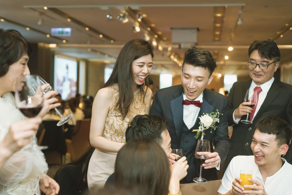 Color_238,婚攝寒舍艾美, 寒舍艾美婚禮攝影,寒舍艾美婚宴, BACON, 攝影服務說明, 婚禮紀錄, 婚攝, 婚禮攝影, 婚攝培根, 一巧攝影