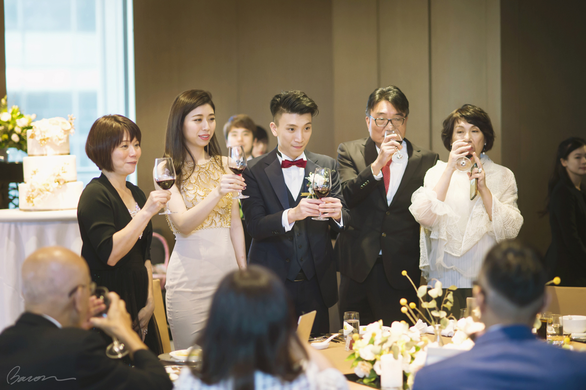 Color_236,婚攝寒舍艾美, 寒舍艾美婚禮攝影,寒舍艾美婚宴, BACON, 攝影服務說明, 婚禮紀錄, 婚攝, 婚禮攝影, 婚攝培根, 一巧攝影