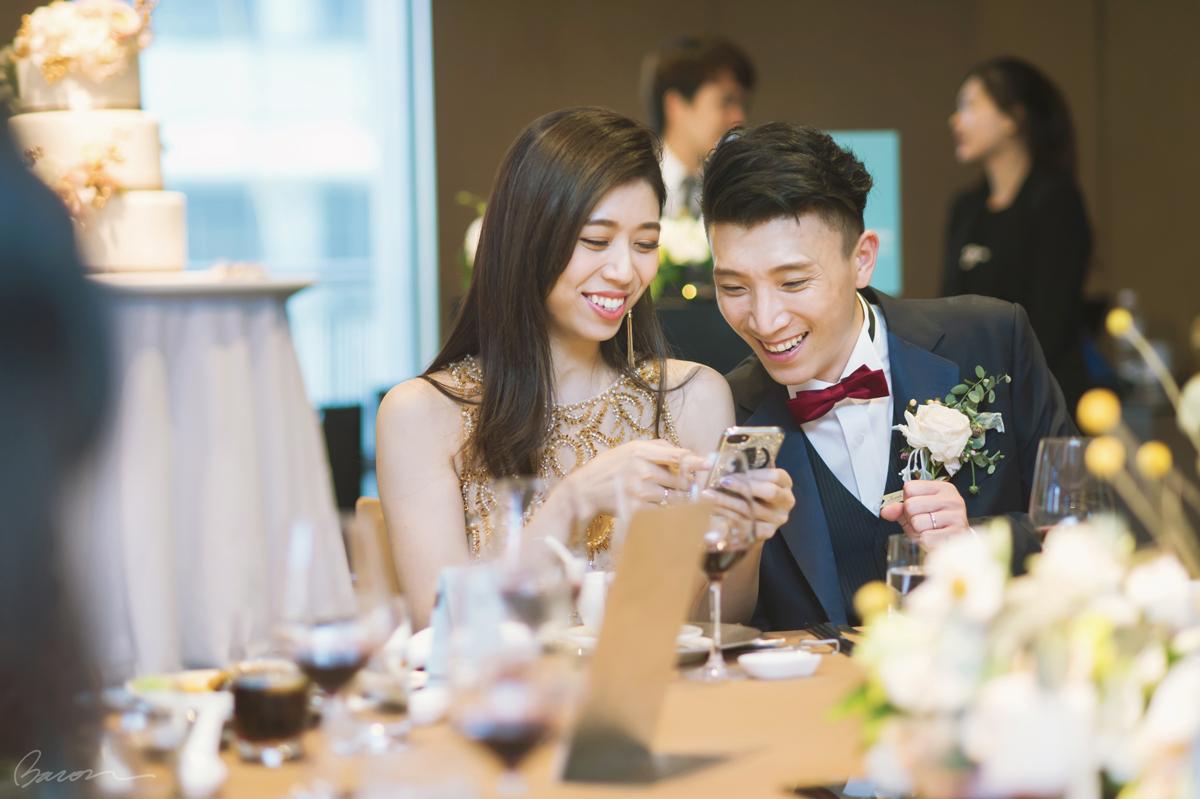 Color_235,婚攝寒舍艾美, 寒舍艾美婚禮攝影,寒舍艾美婚宴, BACON, 攝影服務說明, 婚禮紀錄, 婚攝, 婚禮攝影, 婚攝培根, 一巧攝影