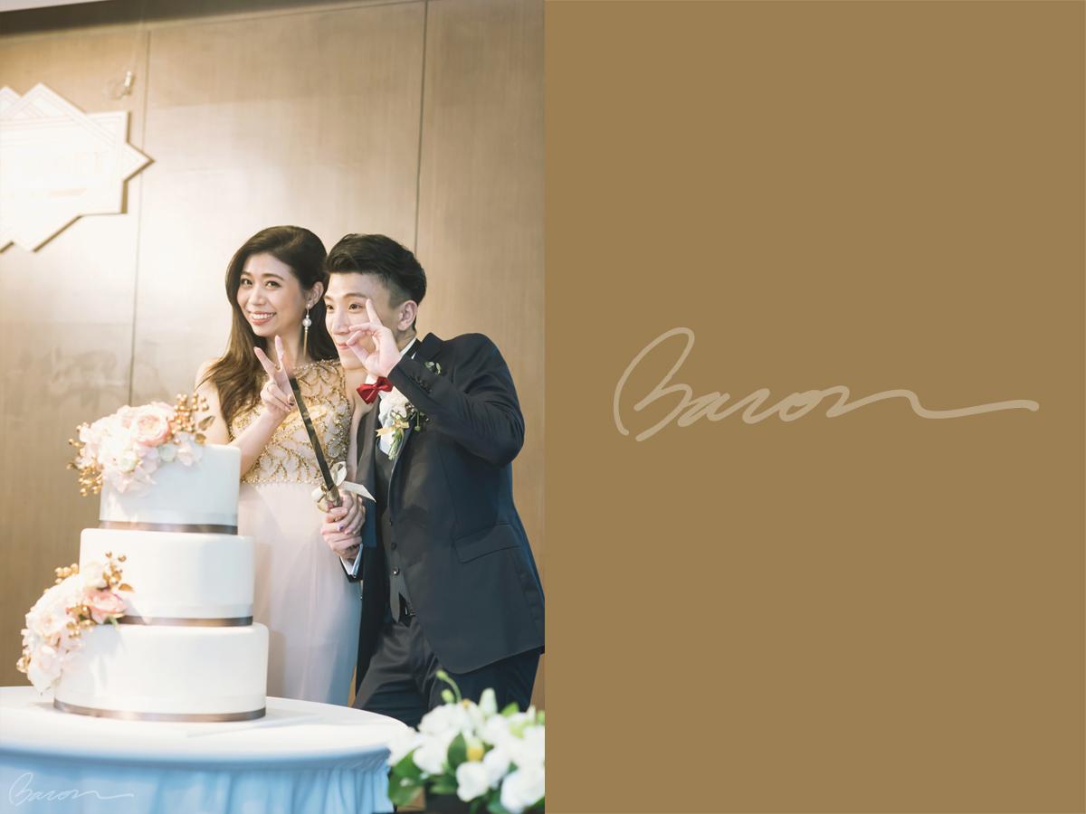 Color_224,婚攝寒舍艾美, 寒舍艾美婚禮攝影,寒舍艾美婚宴, BACON, 攝影服務說明, 婚禮紀錄, 婚攝, 婚禮攝影, 婚攝培根, 一巧攝影