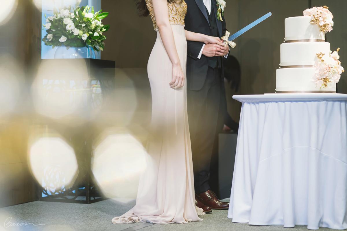 Color_223,婚攝寒舍艾美, 寒舍艾美婚禮攝影,寒舍艾美婚宴, BACON, 攝影服務說明, 婚禮紀錄, 婚攝, 婚禮攝影, 婚攝培根, 一巧攝影