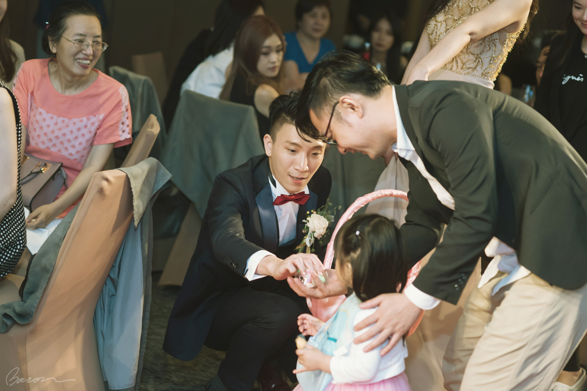 Color_220,婚攝寒舍艾美, 寒舍艾美婚禮攝影,寒舍艾美婚宴, BACON, 攝影服務說明, 婚禮紀錄, 婚攝, 婚禮攝影, 婚攝培根, 一巧攝影