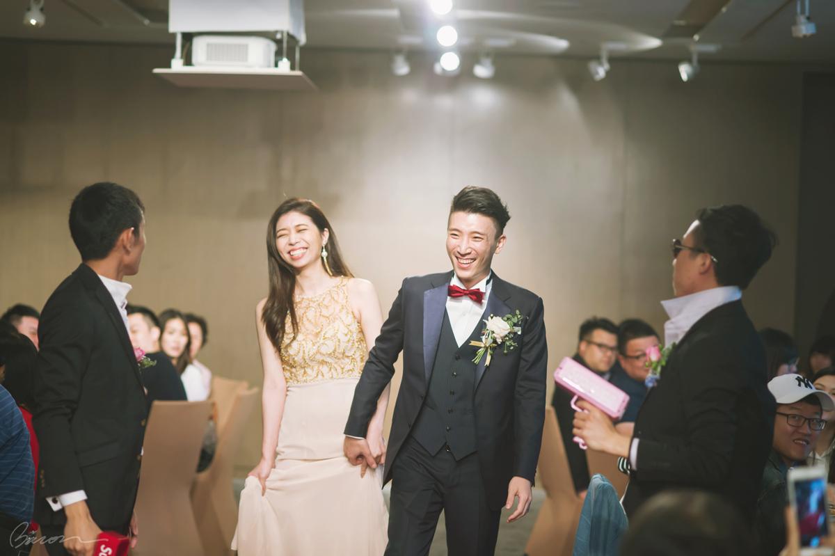 Color_215,婚攝寒舍艾美, 寒舍艾美婚禮攝影,寒舍艾美婚宴, BACON, 攝影服務說明, 婚禮紀錄, 婚攝, 婚禮攝影, 婚攝培根, 一巧攝影