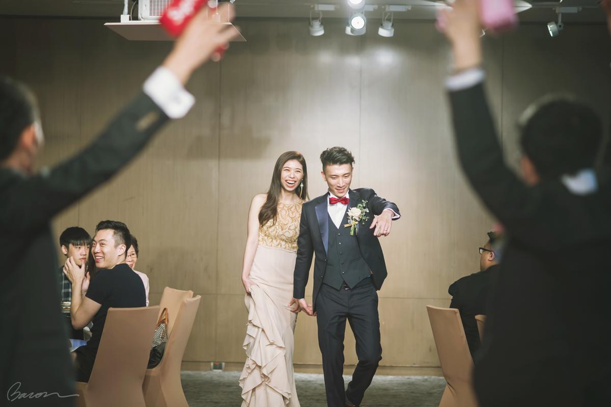 Color_213,婚攝寒舍艾美, 寒舍艾美婚禮攝影,寒舍艾美婚宴, BACON, 攝影服務說明, 婚禮紀錄, 婚攝, 婚禮攝影, 婚攝培根, 一巧攝影