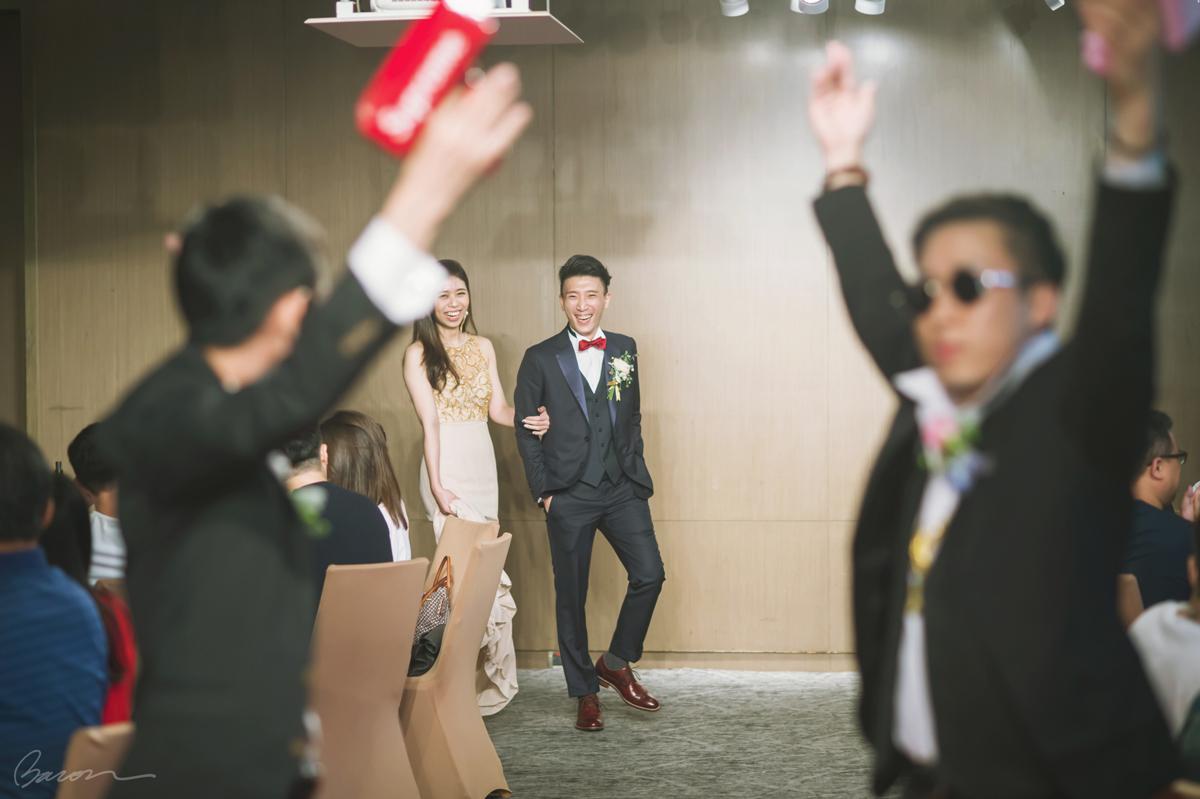 Color_212,婚攝寒舍艾美, 寒舍艾美婚禮攝影,寒舍艾美婚宴, BACON, 攝影服務說明, 婚禮紀錄, 婚攝, 婚禮攝影, 婚攝培根, 一巧攝影