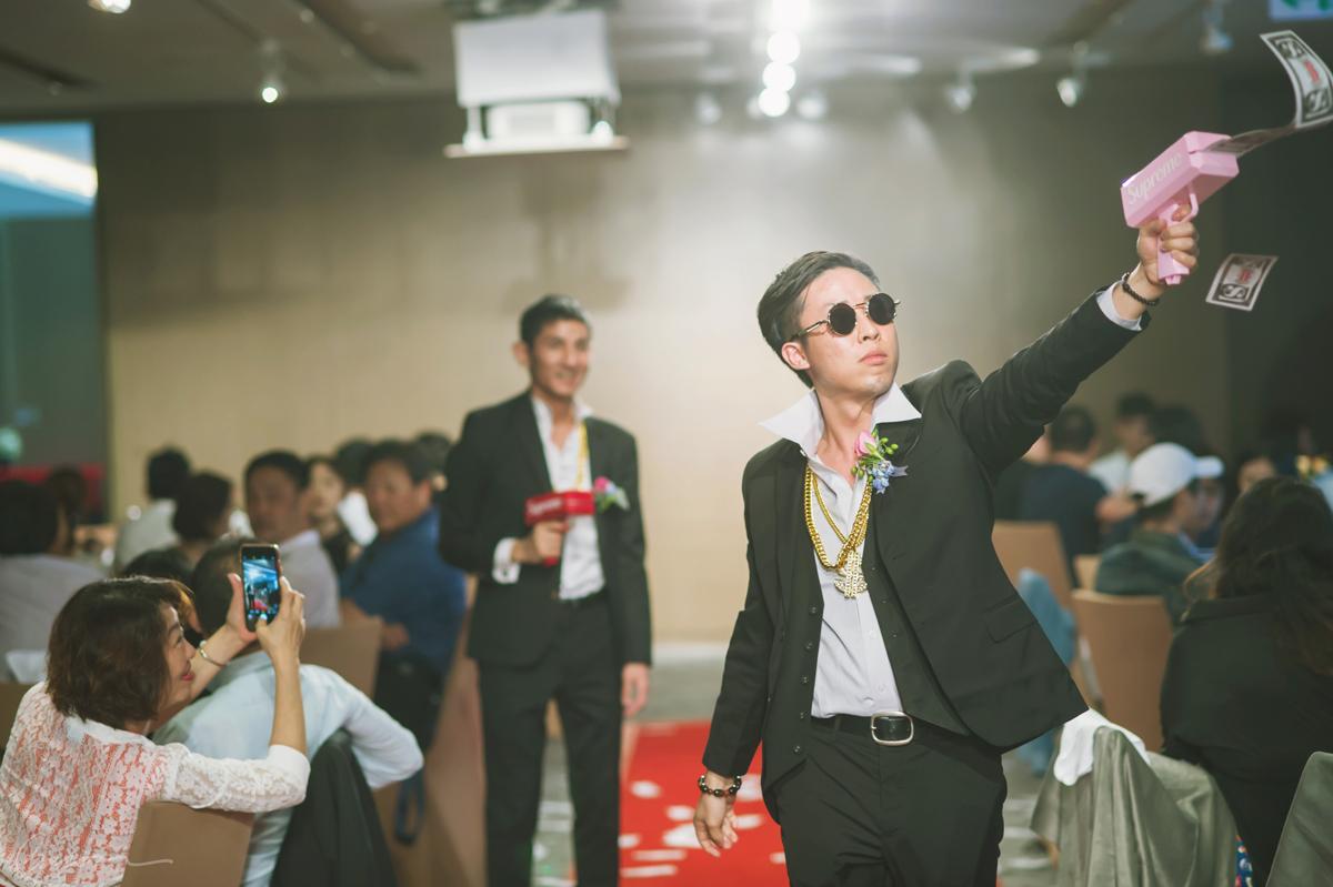 Color_210,婚攝寒舍艾美, 寒舍艾美婚禮攝影,寒舍艾美婚宴, BACON, 攝影服務說明, 婚禮紀錄, 婚攝, 婚禮攝影, 婚攝培根, 一巧攝影
