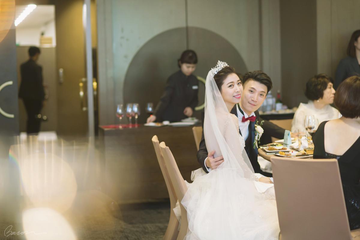 Color_196,婚攝寒舍艾美, 寒舍艾美婚禮攝影,寒舍艾美婚宴, BACON, 攝影服務說明, 婚禮紀錄, 婚攝, 婚禮攝影, 婚攝培根, 一巧攝影