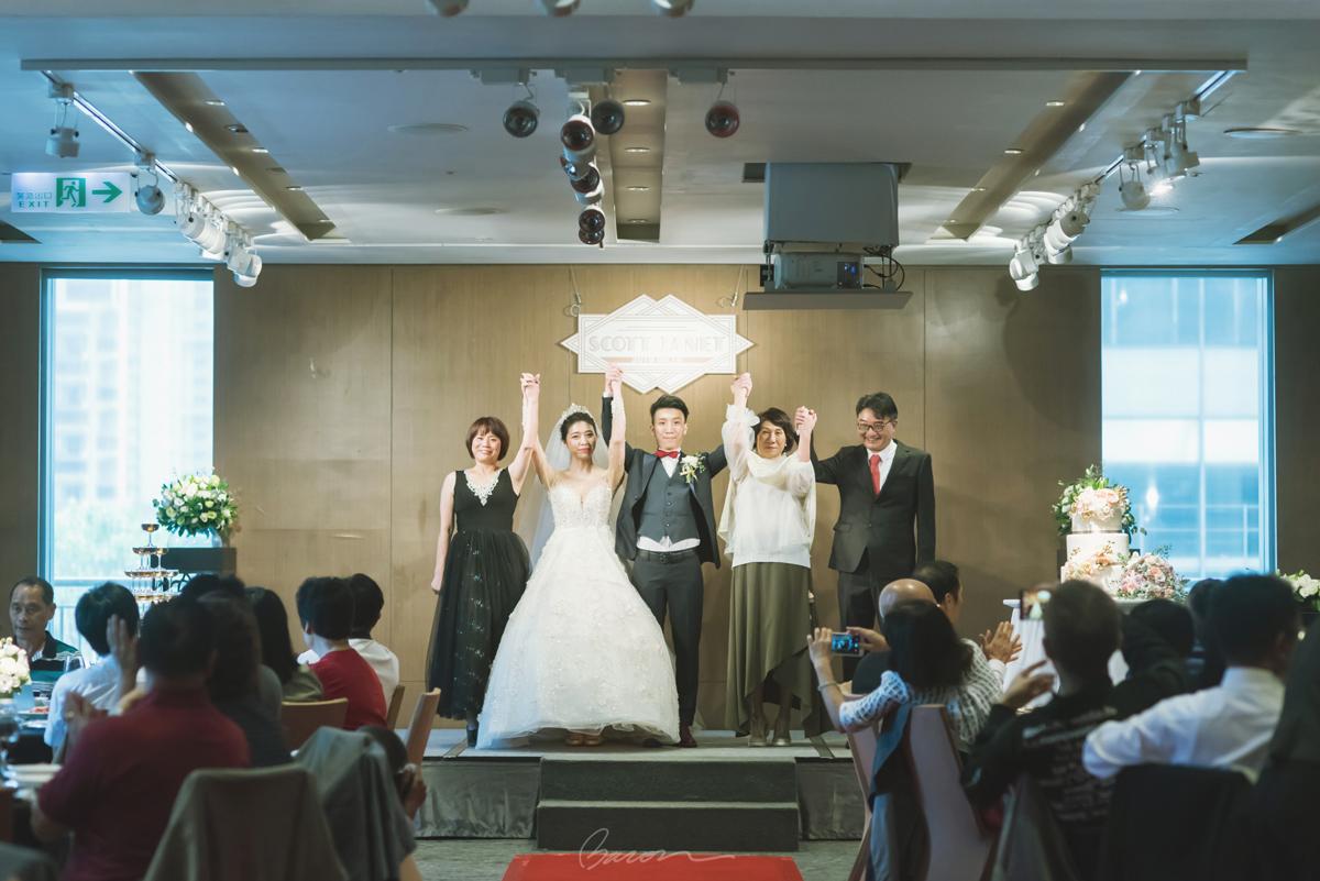 Color_192,婚攝寒舍艾美, 寒舍艾美婚禮攝影,寒舍艾美婚宴, BACON, 攝影服務說明, 婚禮紀錄, 婚攝, 婚禮攝影, 婚攝培根, 一巧攝影