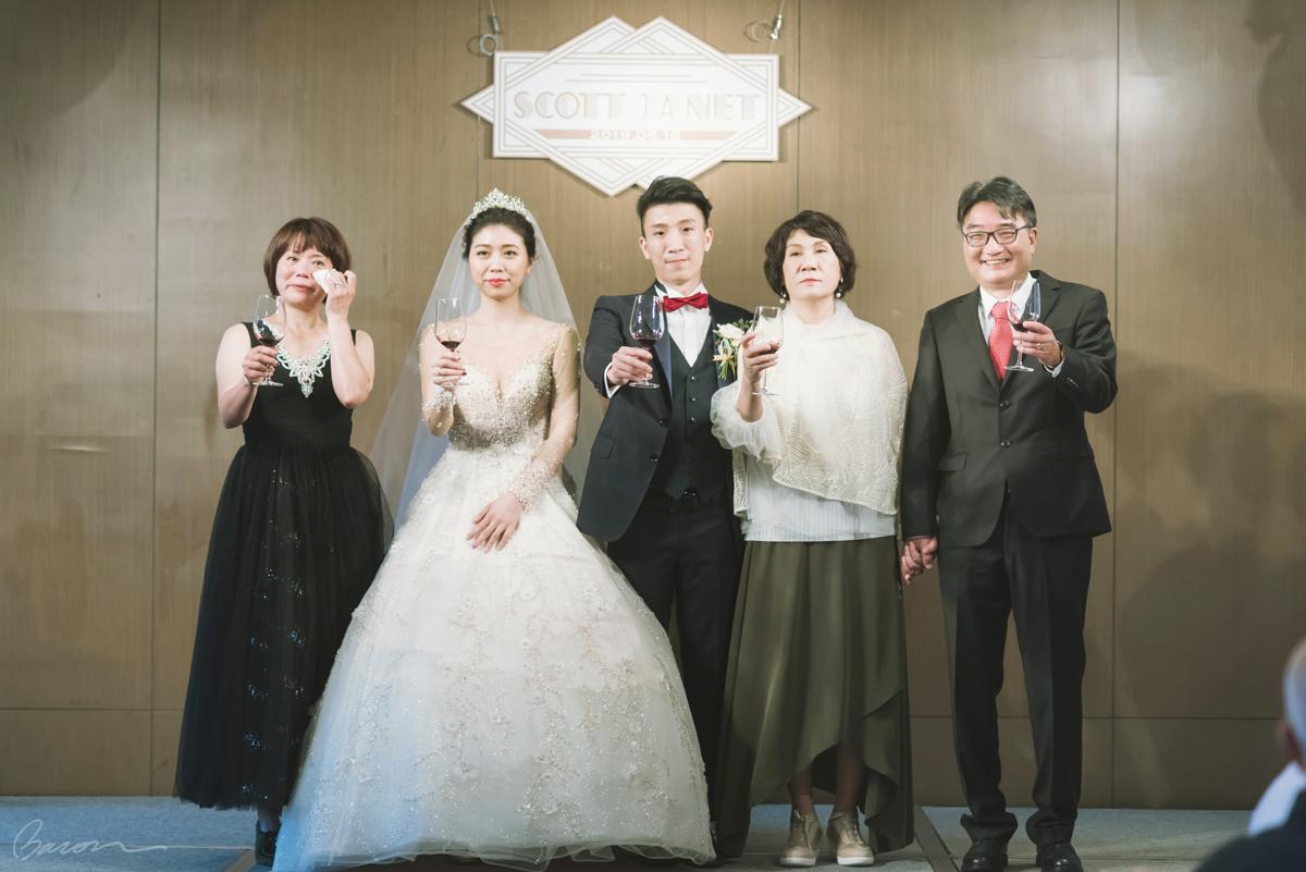 Color_191,婚攝寒舍艾美, 寒舍艾美婚禮攝影,寒舍艾美婚宴, BACON, 攝影服務說明, 婚禮紀錄, 婚攝, 婚禮攝影, 婚攝培根, 一巧攝影