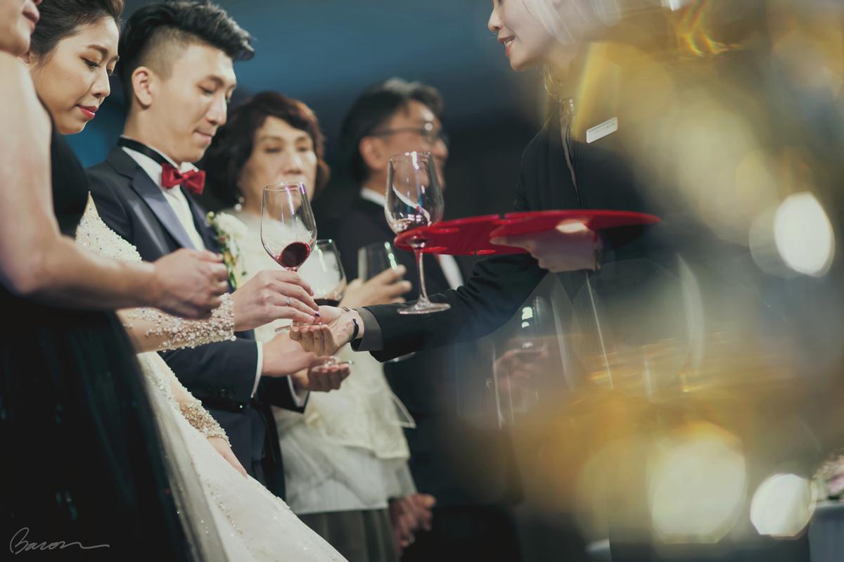 Color_190,婚攝寒舍艾美, 寒舍艾美婚禮攝影,寒舍艾美婚宴, BACON, 攝影服務說明, 婚禮紀錄, 婚攝, 婚禮攝影, 婚攝培根, 一巧攝影