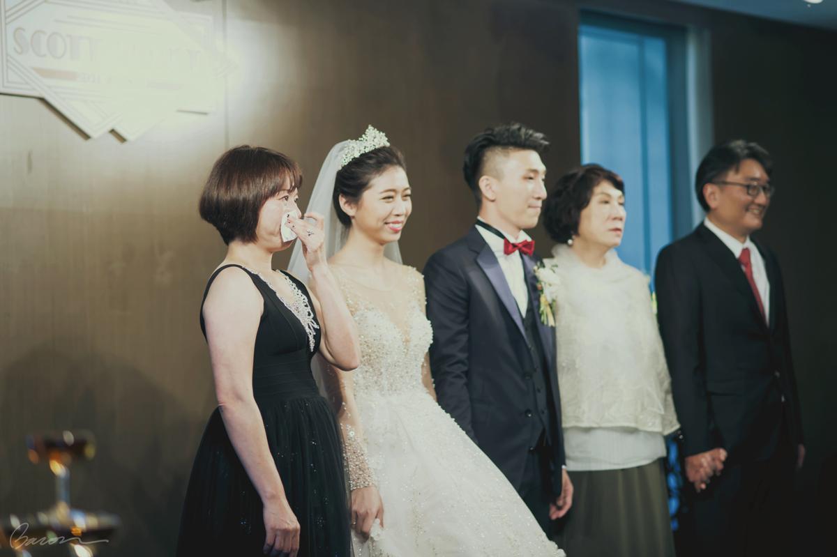 Color_189,婚攝寒舍艾美, 寒舍艾美婚禮攝影,寒舍艾美婚宴, BACON, 攝影服務說明, 婚禮紀錄, 婚攝, 婚禮攝影, 婚攝培根, 一巧攝影