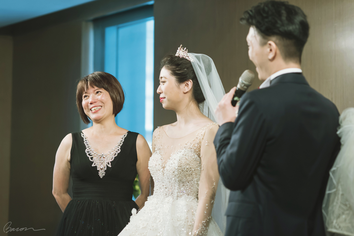 Color_187,婚攝寒舍艾美, 寒舍艾美婚禮攝影,寒舍艾美婚宴, BACON, 攝影服務說明, 婚禮紀錄, 婚攝, 婚禮攝影, 婚攝培根, 一巧攝影