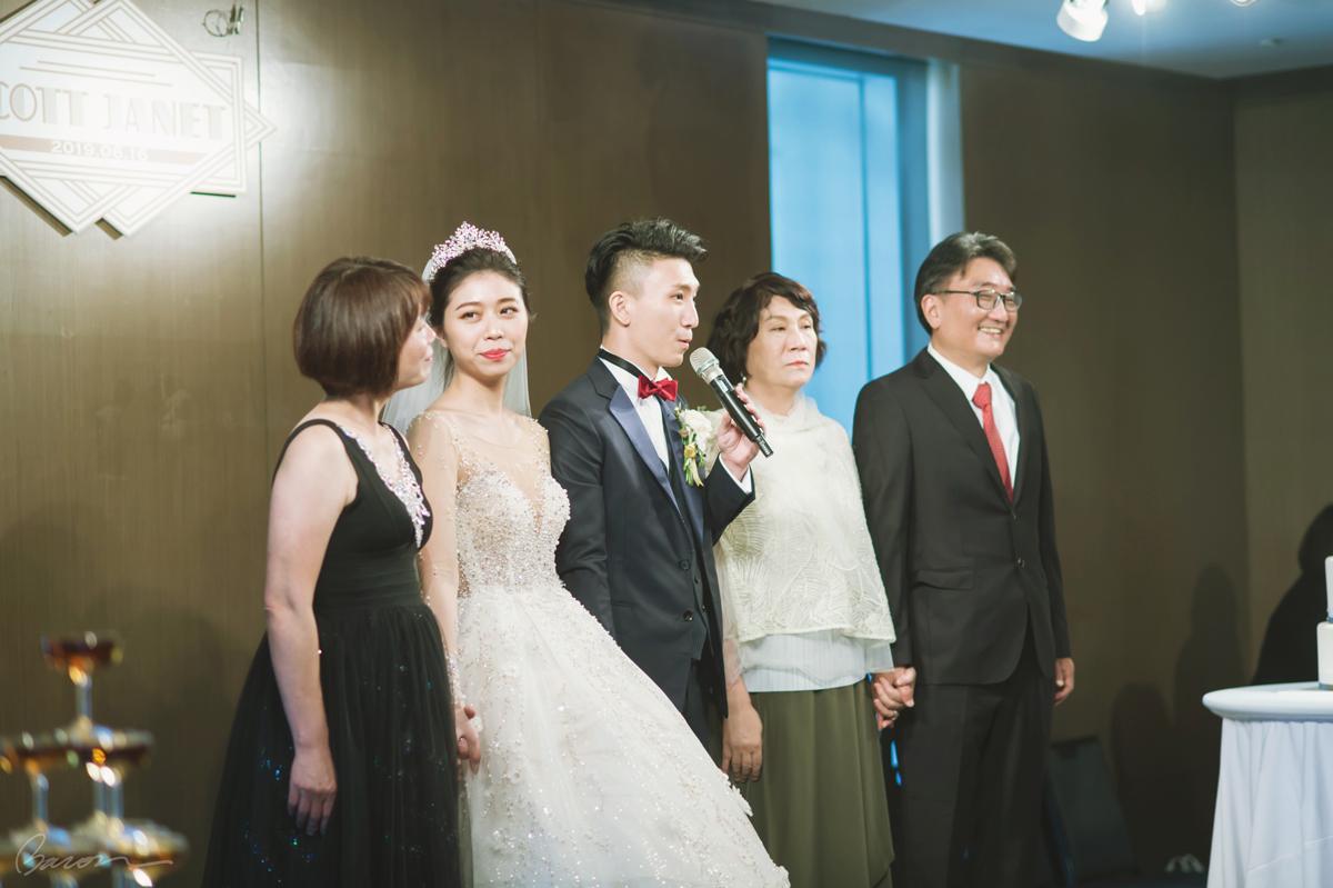 Color_184,婚攝寒舍艾美, 寒舍艾美婚禮攝影,寒舍艾美婚宴, BACON, 攝影服務說明, 婚禮紀錄, 婚攝, 婚禮攝影, 婚攝培根, 一巧攝影