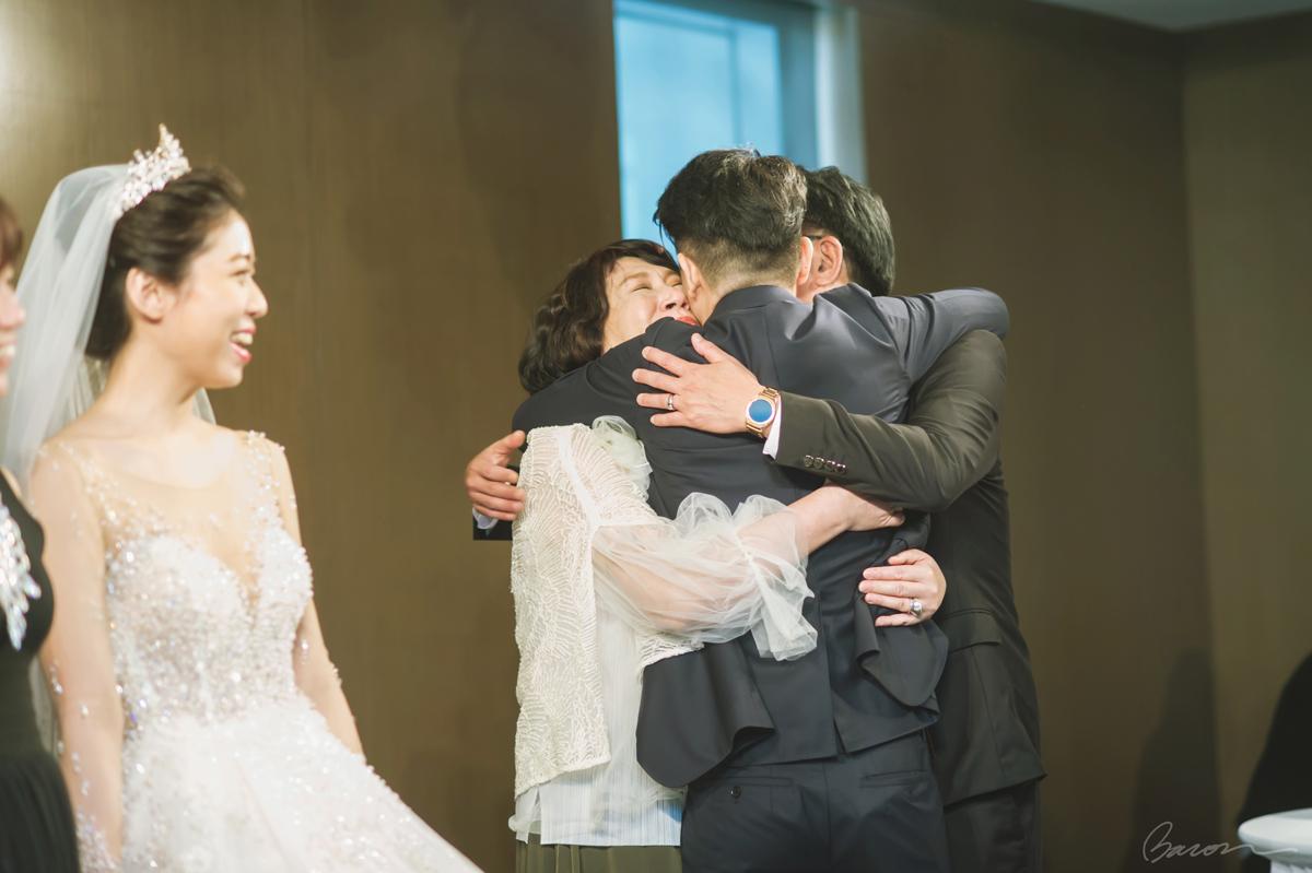 Color_183,婚攝寒舍艾美, 寒舍艾美婚禮攝影,寒舍艾美婚宴, BACON, 攝影服務說明, 婚禮紀錄, 婚攝, 婚禮攝影, 婚攝培根, 一巧攝影