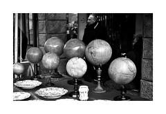 flat earth ;/) (schyter) Tags: fsu fed2 jupiter8 sverdlovsk4 film pellicola 135 35mm bn bw fomapan100 stoeckler doublebath epsonv600