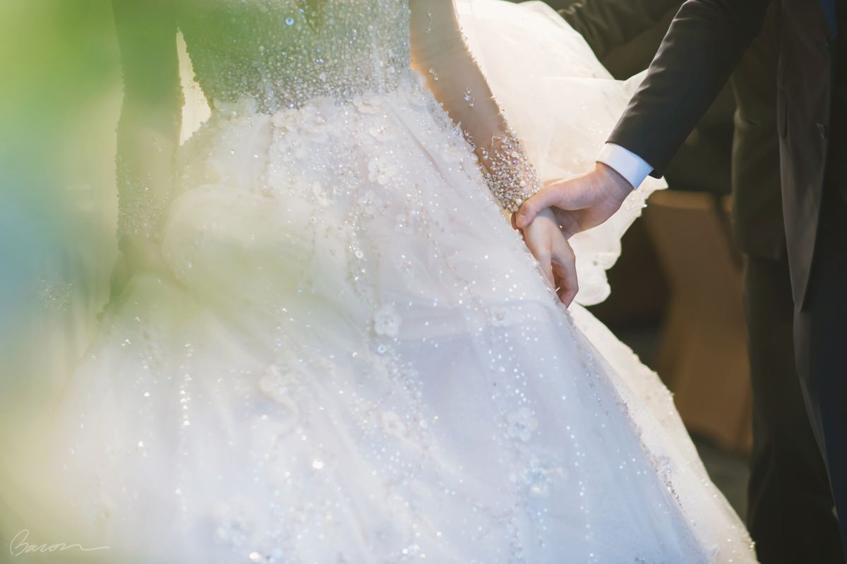 Color_178,婚攝寒舍艾美, 寒舍艾美婚禮攝影,寒舍艾美婚宴, BACON, 攝影服務說明, 婚禮紀錄, 婚攝, 婚禮攝影, 婚攝培根, 一巧攝影
