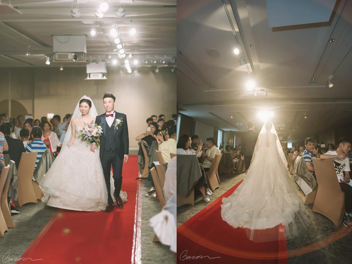 Color_173,婚攝寒舍艾美, 寒舍艾美婚禮攝影,寒舍艾美婚宴, BACON, 攝影服務說明, 婚禮紀錄, 婚攝, 婚禮攝影, 婚攝培根, 一巧攝影