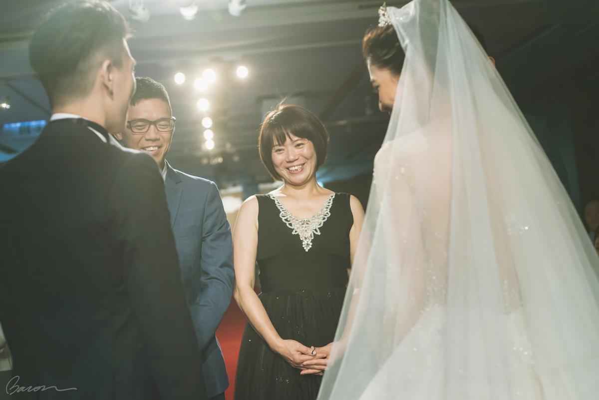 Color_170,婚攝寒舍艾美, 寒舍艾美婚禮攝影,寒舍艾美婚宴, BACON, 攝影服務說明, 婚禮紀錄, 婚攝, 婚禮攝影, 婚攝培根, 一巧攝影