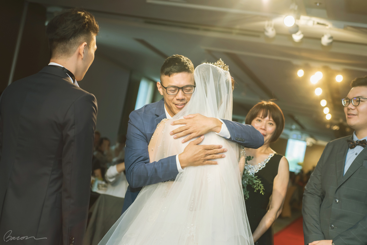 Color_168,婚攝寒舍艾美, 寒舍艾美婚禮攝影,寒舍艾美婚宴, BACON, 攝影服務說明, 婚禮紀錄, 婚攝, 婚禮攝影, 婚攝培根, 一巧攝影
