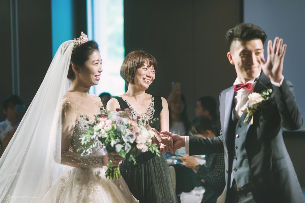Color_165,婚攝寒舍艾美, 寒舍艾美婚禮攝影,寒舍艾美婚宴, BACON, 攝影服務說明, 婚禮紀錄, 婚攝, 婚禮攝影, 婚攝培根, 一巧攝影