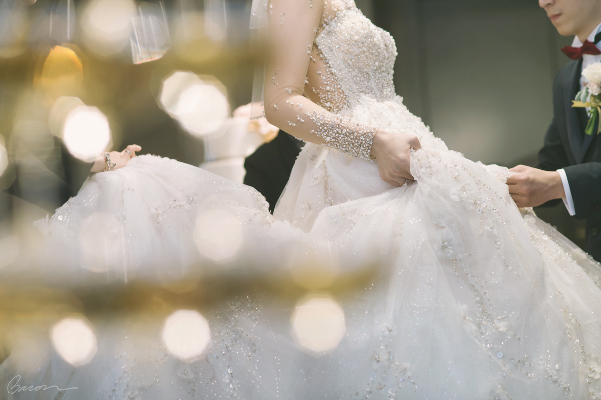 Color_133,婚攝寒舍艾美, 寒舍艾美婚禮攝影,寒舍艾美婚宴, BACON, 攝影服務說明, 婚禮紀錄, 婚攝, 婚禮攝影, 婚攝培根, 一巧攝影
