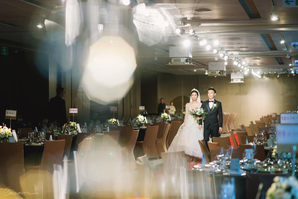 Color_128,婚攝寒舍艾美, 寒舍艾美婚禮攝影,寒舍艾美婚宴, BACON, 攝影服務說明, 婚禮紀錄, 婚攝, 婚禮攝影, 婚攝培根, 一巧攝影