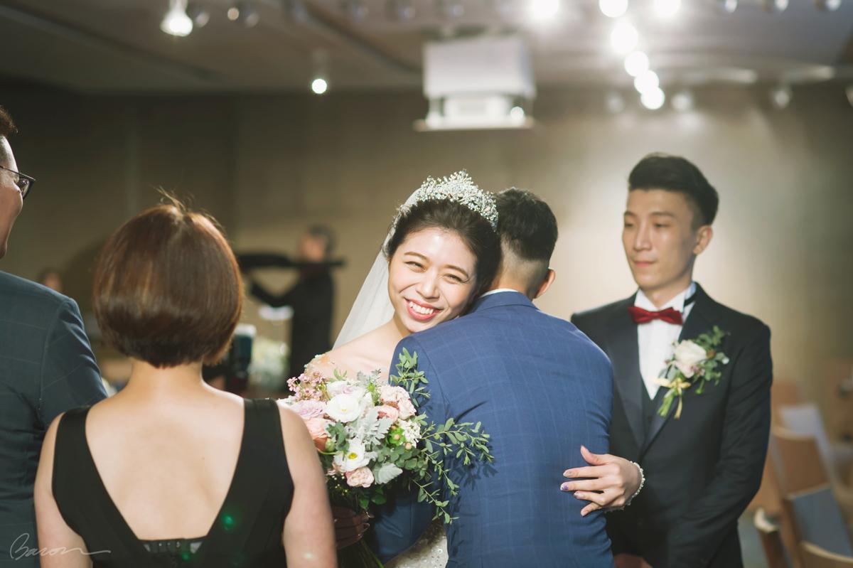 Color_125,婚攝寒舍艾美, 寒舍艾美婚禮攝影,寒舍艾美婚宴, BACON, 攝影服務說明, 婚禮紀錄, 婚攝, 婚禮攝影, 婚攝培根, 一巧攝影