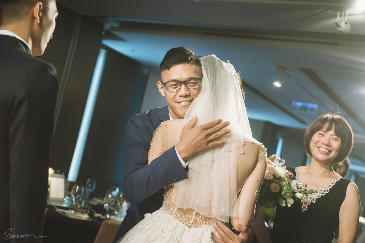 Color_124,婚攝寒舍艾美, 寒舍艾美婚禮攝影,寒舍艾美婚宴, BACON, 攝影服務說明, 婚禮紀錄, 婚攝, 婚禮攝影, 婚攝培根, 一巧攝影