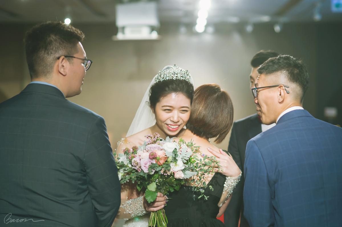 Color_122,婚攝寒舍艾美, 寒舍艾美婚禮攝影,寒舍艾美婚宴, BACON, 攝影服務說明, 婚禮紀錄, 婚攝, 婚禮攝影, 婚攝培根, 一巧攝影
