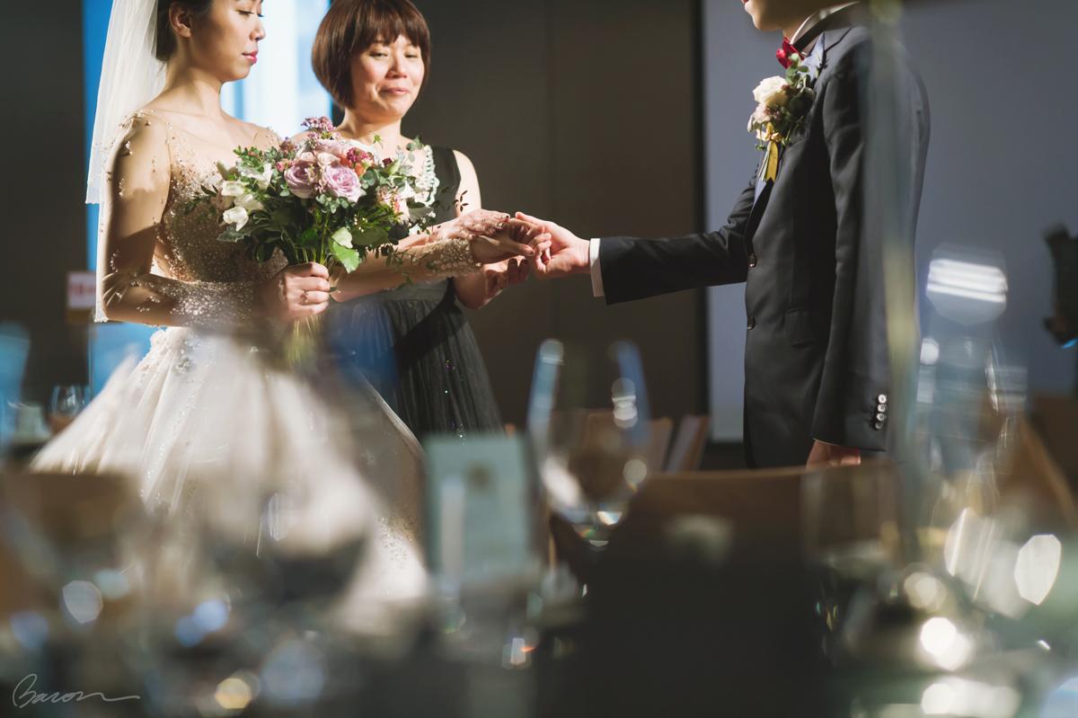 Color_121,婚攝寒舍艾美, 寒舍艾美婚禮攝影,寒舍艾美婚宴, BACON, 攝影服務說明, 婚禮紀錄, 婚攝, 婚禮攝影, 婚攝培根, 一巧攝影