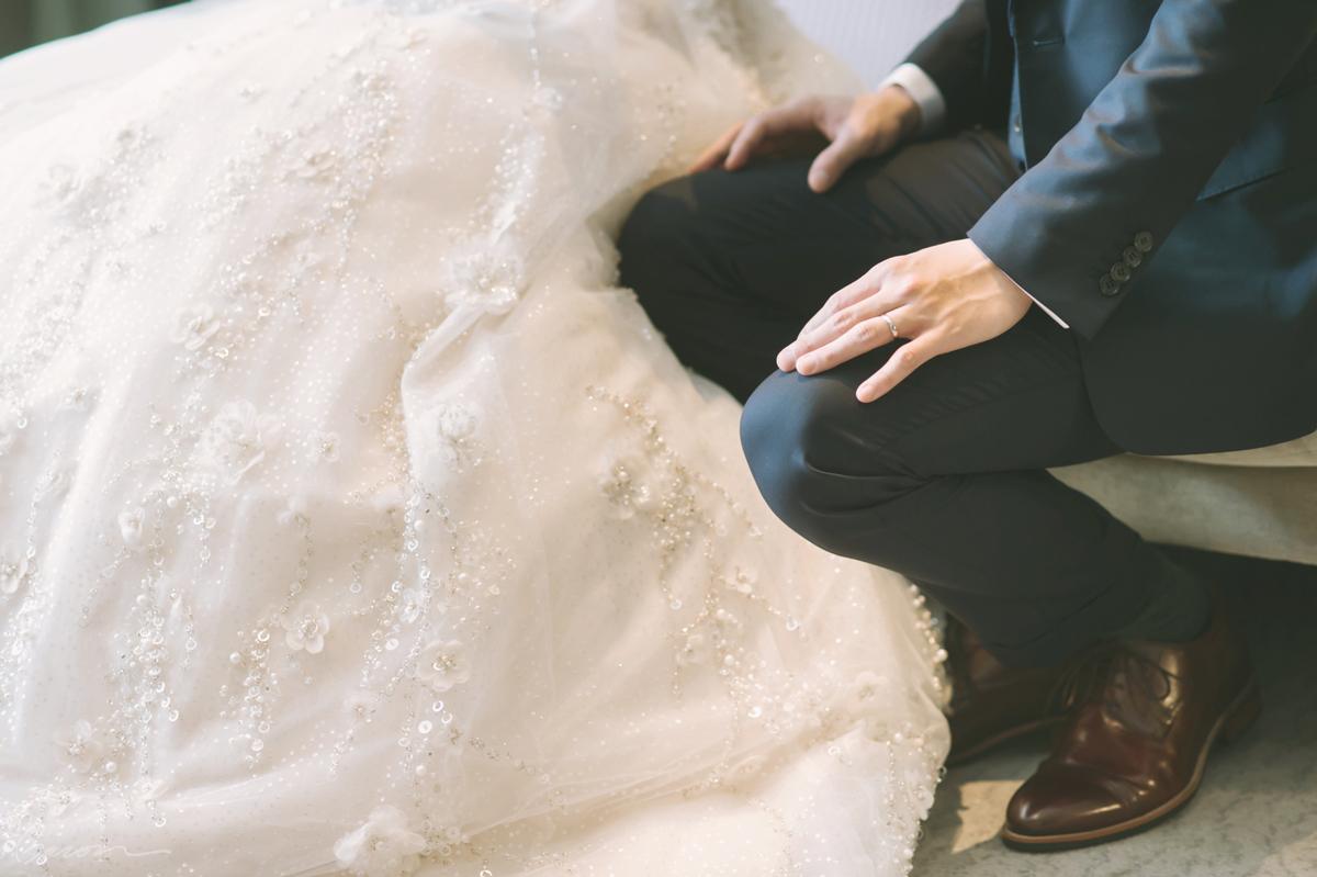 Color_117,婚攝寒舍艾美, 寒舍艾美婚禮攝影,寒舍艾美婚宴, BACON, 攝影服務說明, 婚禮紀錄, 婚攝, 婚禮攝影, 婚攝培根, 一巧攝影