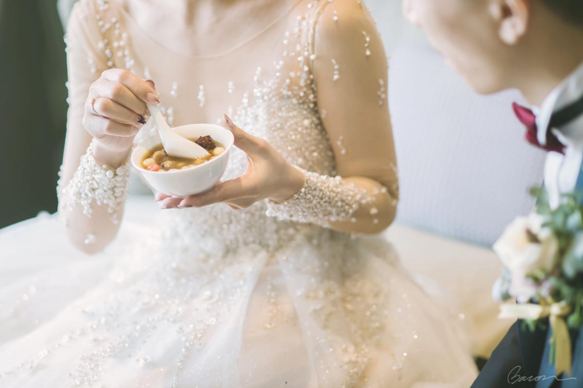 Color_116,婚攝寒舍艾美, 寒舍艾美婚禮攝影,寒舍艾美婚宴, BACON, 攝影服務說明, 婚禮紀錄, 婚攝, 婚禮攝影, 婚攝培根, 一巧攝影
