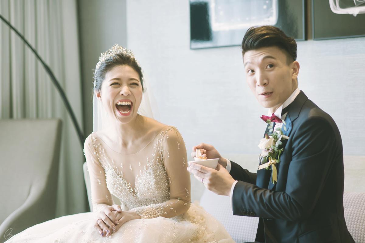 Color_115,婚攝寒舍艾美, 寒舍艾美婚禮攝影,寒舍艾美婚宴, BACON, 攝影服務說明, 婚禮紀錄, 婚攝, 婚禮攝影, 婚攝培根, 一巧攝影