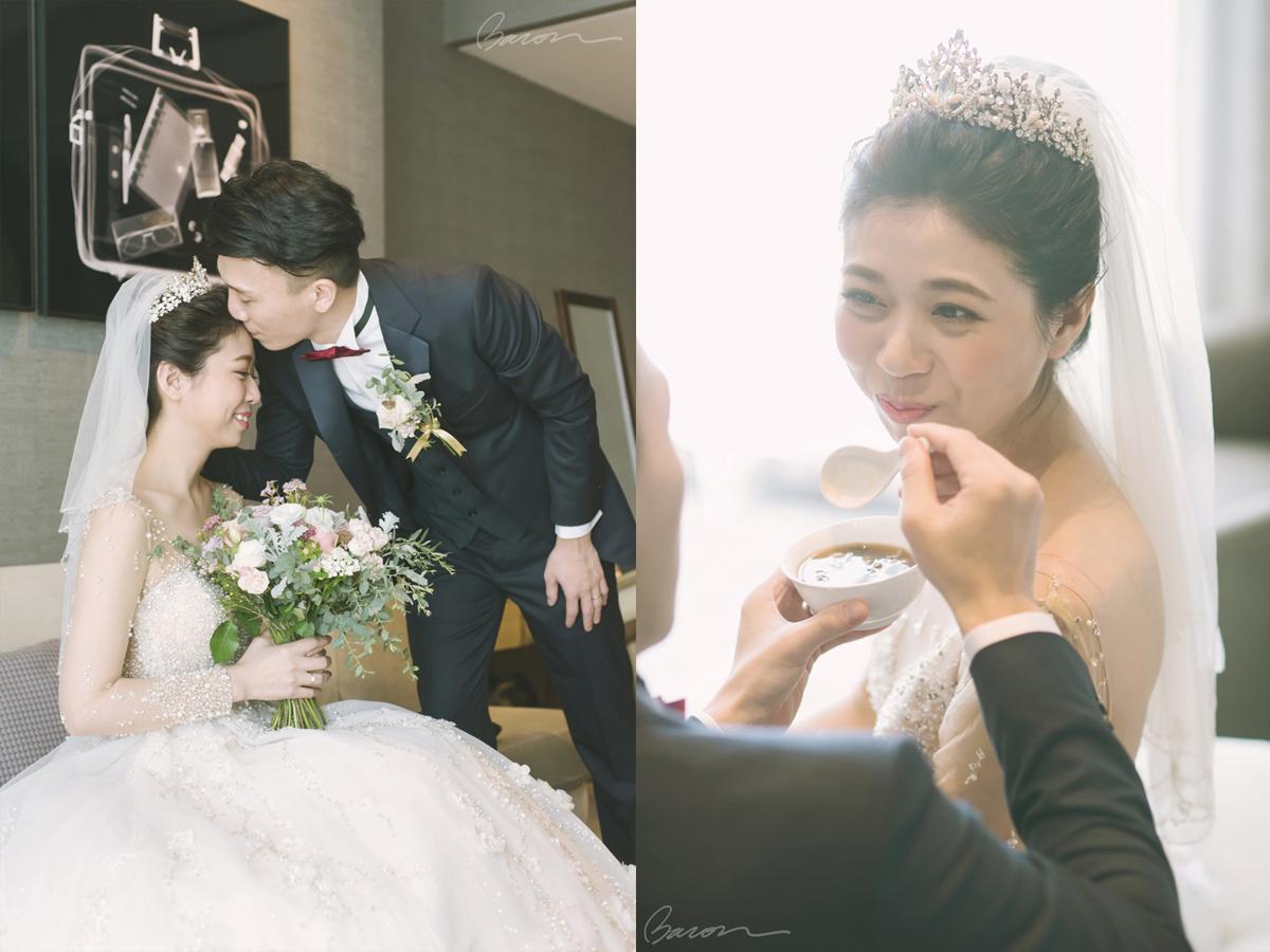 Color_113,婚攝寒舍艾美, 寒舍艾美婚禮攝影,寒舍艾美婚宴, BACON, 攝影服務說明, 婚禮紀錄, 婚攝, 婚禮攝影, 婚攝培根, 一巧攝影