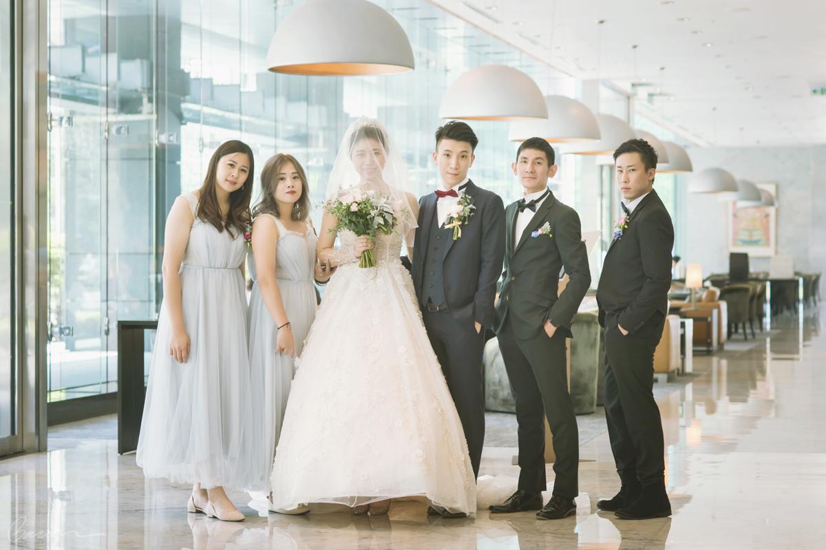 Color_108,婚攝寒舍艾美, 寒舍艾美婚禮攝影,寒舍艾美婚宴, BACON, 攝影服務說明, 婚禮紀錄, 婚攝, 婚禮攝影, 婚攝培根, 一巧攝影