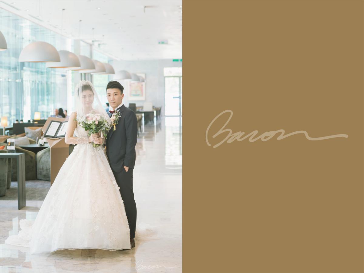 Color_107,婚攝寒舍艾美, 寒舍艾美婚禮攝影,寒舍艾美婚宴, BACON, 攝影服務說明, 婚禮紀錄, 婚攝, 婚禮攝影, 婚攝培根, 一巧攝影