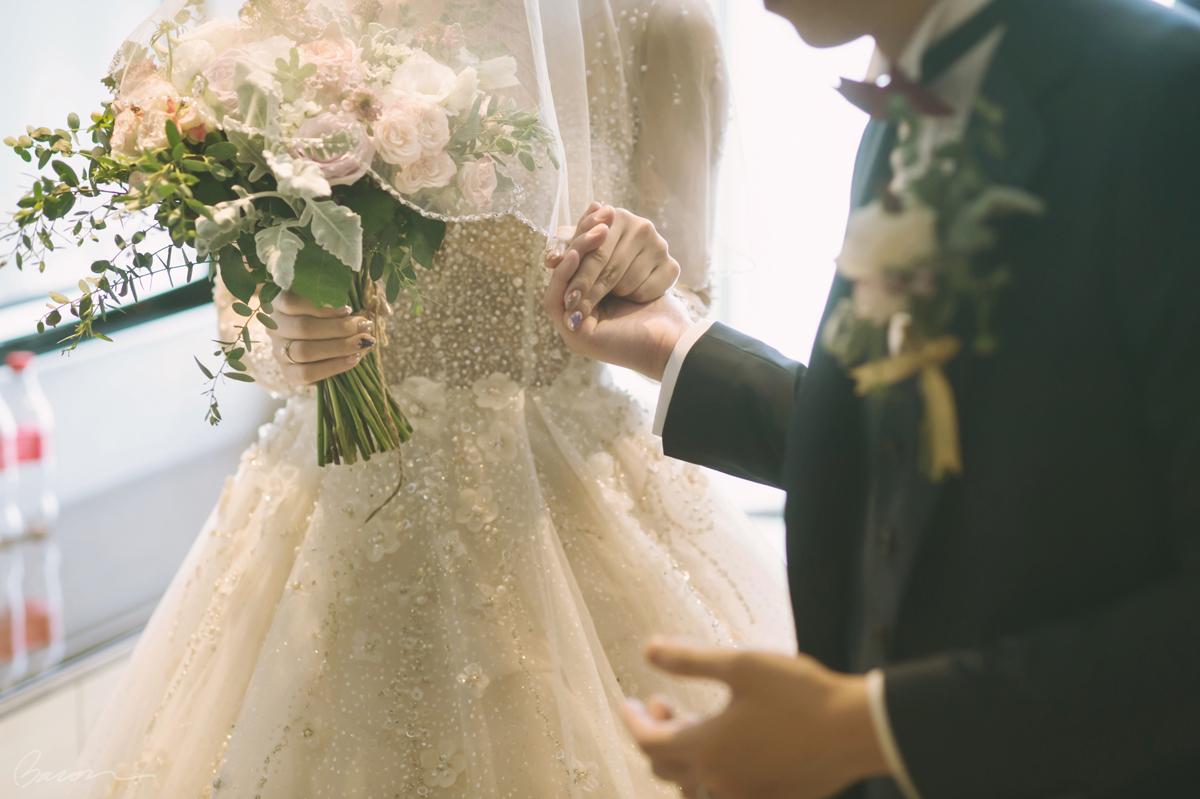Color_105,婚攝寒舍艾美, 寒舍艾美婚禮攝影,寒舍艾美婚宴, BACON, 攝影服務說明, 婚禮紀錄, 婚攝, 婚禮攝影, 婚攝培根, 一巧攝影