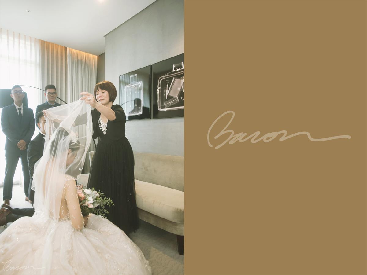 Color_103,婚攝寒舍艾美, 寒舍艾美婚禮攝影,寒舍艾美婚宴, BACON, 攝影服務說明, 婚禮紀錄, 婚攝, 婚禮攝影, 婚攝培根, 一巧攝影